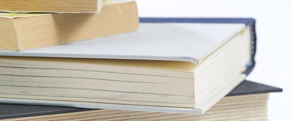 書籍とセミナーはどちらが優れている?